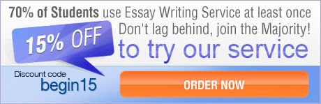 Essay writing service discount