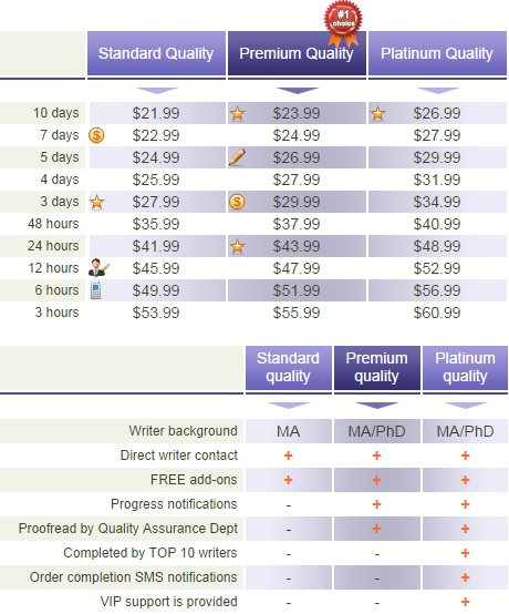pricing table jpg