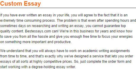 to kill a mockingbird essay thesis
