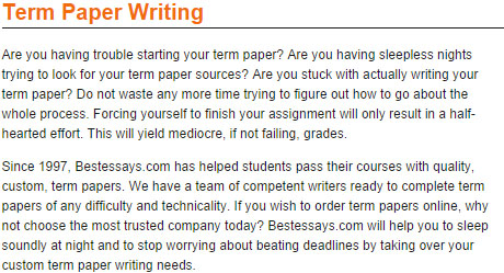 The Secret Of research proposal writing help